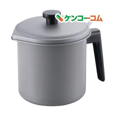 二重注ぎ口オイルポット 活性炭フィルター1コ付き 1510163 ( 1コ入 )