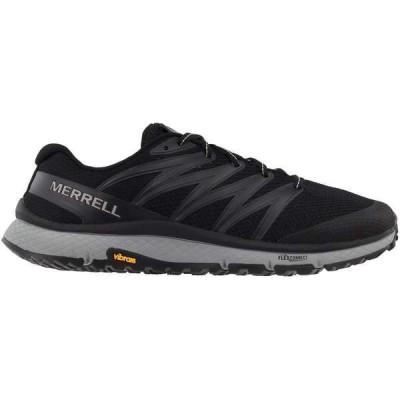 メレル メンズ スニーカー シューズ Bare Access XTR Trail Running Shoes