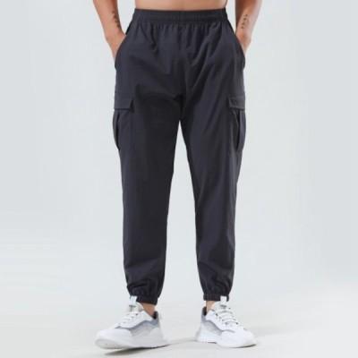 男性用 夏 ズボン パンツ メンズパンツ ボトムス ロングパンツ 長ズボン 大きいサイズ 服 メンズ ファッション 美脚 紳士 リラックス