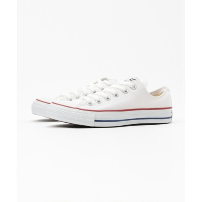 chumchum / CONVERSE / CVS ALL STAR OX  WOMEN シューズ > スニーカー