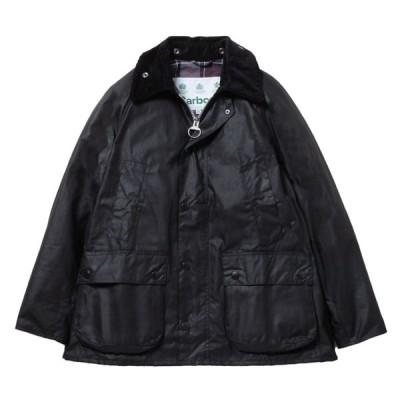 Barbour(バブアー) オーバーサイズワックスビデイル メンズ ジャケット ブルゾン ハンティング アウトドア MWX1679