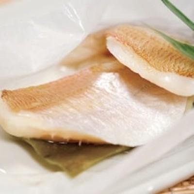 津田孫兵衛が誇る伝統の味若狭小浜・浜蒸7個入り・ふるさと
