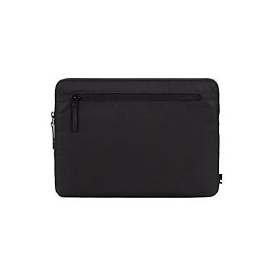 新品  Incase 13インチNylon Compact Sleeve for MacBook Pro - Thunderbolt 3(USB-C)/Thu  並行輸入品