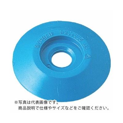 シンワ コノエダブルミニパック3青 (76951) シンワ測定(株) (メーカー取寄)