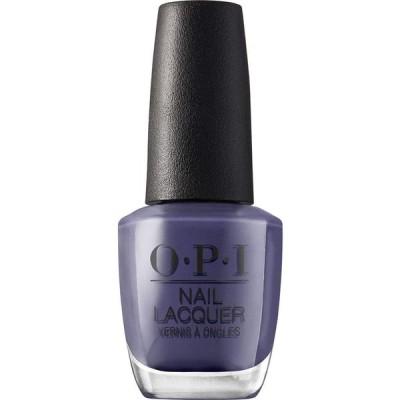 OPI(オーピーアイ) NLU21 ナイス セット オブ パイプス マニキュア 15ml