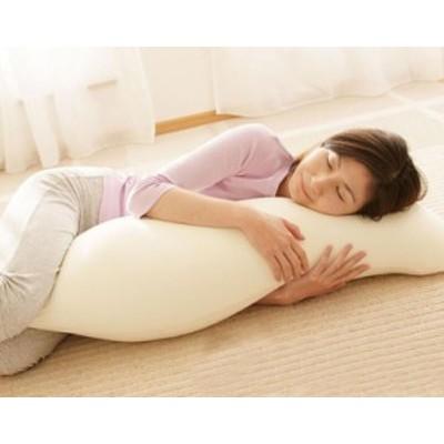 抱き枕  女性 男性 カバー 付き 妊婦 洗える 抱き枕