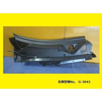 KFEP CX-5 右カウルグリル K123 50 7R1 純正 K123-50-7R0D (G-3043)