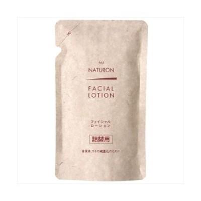 太陽油脂 パックス ナチュロン 詰替用 フェイシャルローション 100ML 100ML 化粧品 基礎化粧品(代引不可)