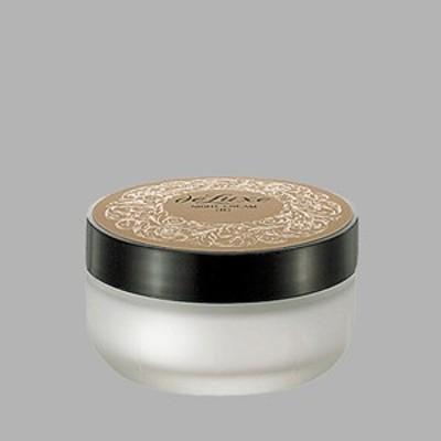 ドルックス ナイトクリームしっとりタイプ50g 2個  コスメ クリーム レディース  化粧品