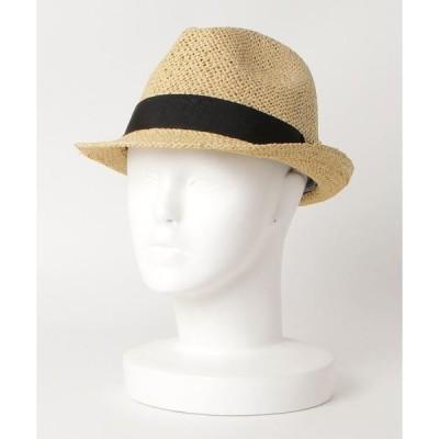 帽子 ハット PAPER HAT