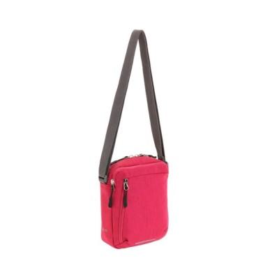 ACE / ace./エース コルティ 31401 ショルダーバッグ タテ型 WOMEN バッグ > ショルダーバッグ