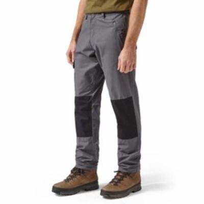 craghoppers クラグホッパーズ アウトドア 男性用ウェア ズボン craghoppers traverse-trousers-pants-regular