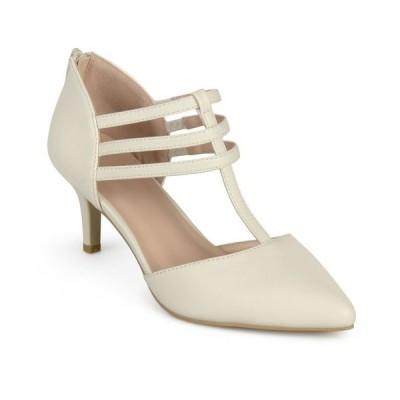 ジュルネ コレクション レディース パンプス シューズ Women's Pacey Heels