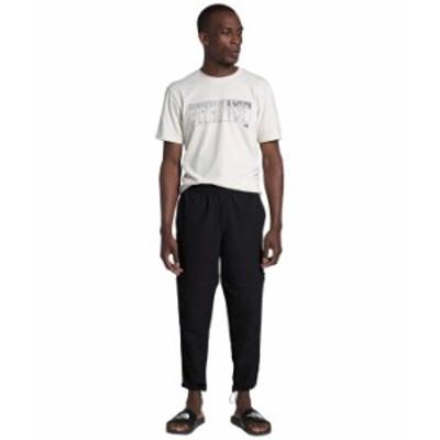 ノースフェイス メンズ カジュアルパンツ ボトムス Class V Convertible Pants TNF Black
