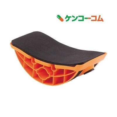 体幹バランストレーニング ユラミンゴ ( 1コ入 )