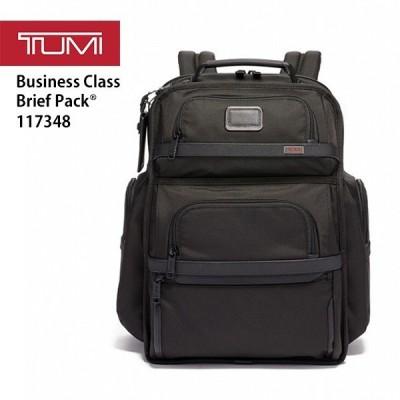 ビジネスリュック TUMI 軽量 バックパック メンズ 通勤 リュック サック トゥミ