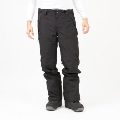 シックスエイトシックス メンズ スノーボード パンツ 686 GORE-TEX CORE PT M0W204 BLK 20-21年モデル : ブラック 686