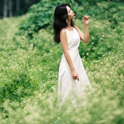 ウェディングドレス 二次会 花嫁 白 Aライン 大きいサイズ 海外挙式 パーティードレス 披露宴 ブライダル 安い 結婚式 ロングドレス 演奏会