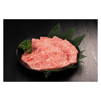 博多和牛ロース500g(しゃぶしゃぶ・すき焼き用)_ST1282