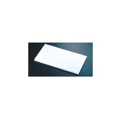リス 業務用まな板 M1 500×270×H20