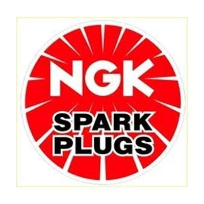 NGK 97287スパークプラグ