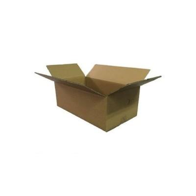 アイリスオーヤマ [MDB100B] ダンボール 460×250×170 (10入) ポイント5倍