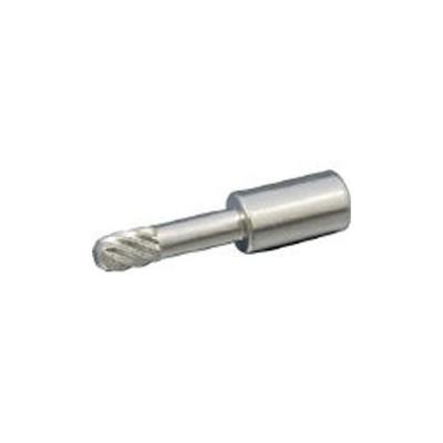 電極 15PC ECO用 アサダ PZ918