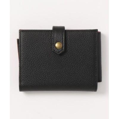 JUNRed / カードケース MEN 財布/小物 > カードケース