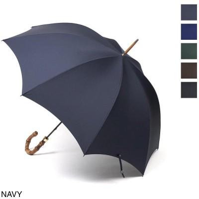 フォックスアンブレラズ FOX UMBRELLAS 傘 GT9 Whanghee Handle Umbrella メンズ gt9-whanghee-navy