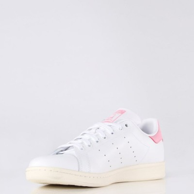 国内正規品♪ adidas【アディダス】 STAN SMITH レディース/メンズ スタンスミス 【BC0754】 ライトピンク