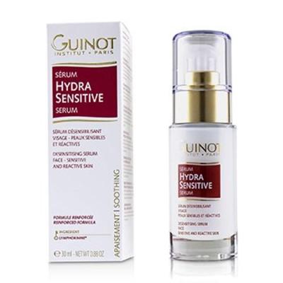 美容液 30ml ハイドラ センシティブ セラム - For Sensitive & Reactive Skin