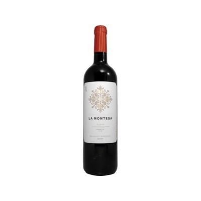 ■ パラシオス レモンド ラ モンテサ 2017 (ワイン 赤ワイン スペインワイン ラリオハ )