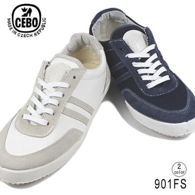 セボ CEBO 901FS