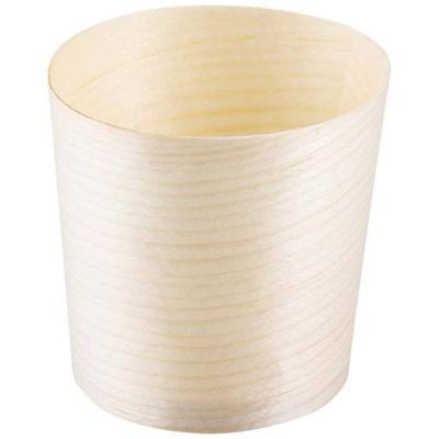 テーブルクラフト 使い捨て サービスカップ 小(50個入)BAMDCP1 ebm-p2170-7