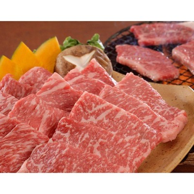 ◇〈国産黒毛和牛〉焼肉-[コ]meat【YHO】_C200331000001