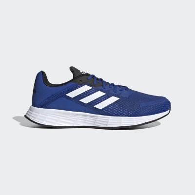 アディダス adidas デュラモ SL / Duramo SL (ブルー)