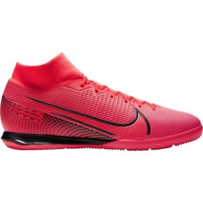 ナイキ Nike メンズ サッカー シューズ・靴 Mercurial Superfly 7 Academy IC