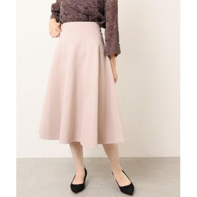 ZOZOUSED / 【portcros】フレアスカート WOMEN スカート > スカート