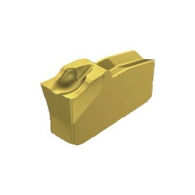 サンドビック T-Max Q-カット 突切り・溝入れチップ 235 10個 R151.2-300 05-5E:235