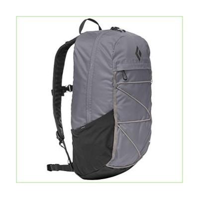 Black Diamond Equipment - Magnum 16 Backpack - Ash「並行輸入品」