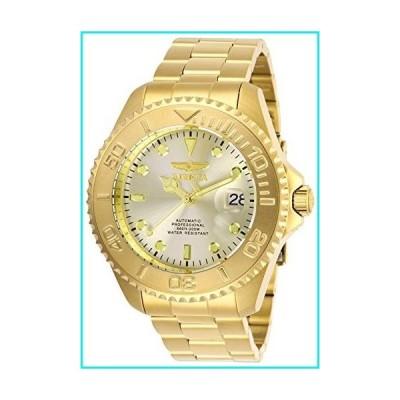 Invicta Automatic Watch (Model: 28950)【並行輸入品】
