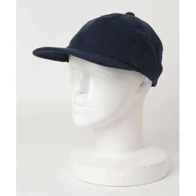 fridge setagaya 出張所 / 【PHATEE】ファティー DADDY CAP MEN 帽子 > キャップ