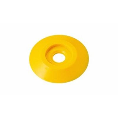 シンワ測定 コノエダブル 3黄        ミニパック 5ヶ入 76950