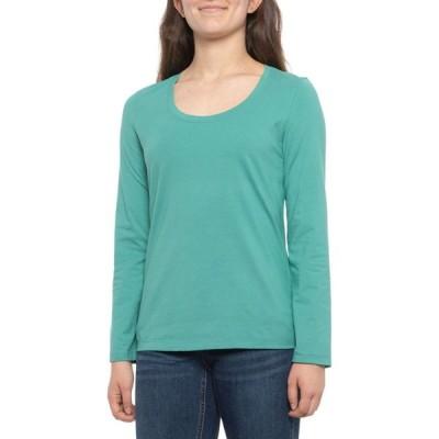 ネオンブッダ Neon Buddha レディース 長袖Tシャツ トップス Ballerina T-Shirt - Long Sleeve Lucy In The Sky