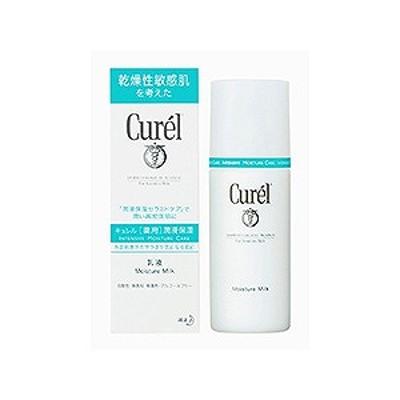 curel(キュレル) 一般基礎
