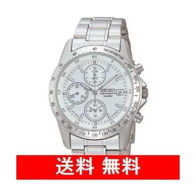 [セイコーimport]SEIKO 腕時計 逆輸入 海外モデル SND363PC メンズ [並行輸入品]