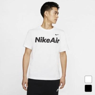ナイキ メンズ Tシャツ 半袖Tシャツ エア S/S Tシャツ CK2233 スポーツウェア NIKE 0529T