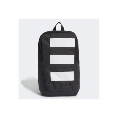 アディダス adidas Parkhood スリーストライプス バックパック / リュックサック / Parkhood 3-Stripes Backp