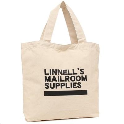マイケルリンネル トートバッグ ユニセックス 14L MICHAEL LINNELL MLRC-01 ブラック A4対応