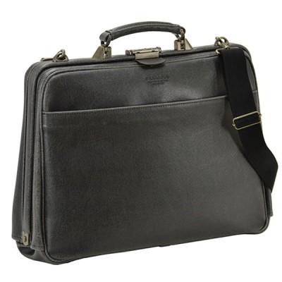 ブレリアス BRELIOUS ビジネスバッグ メンズ 22299-1H ブラック ブラック